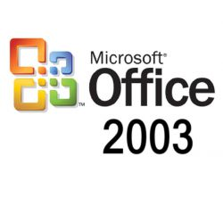 Membuat Format Default Save Selalu Office 2003
