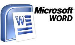 Membuat Header Footer Berbeda Tiap Halaman Ganjil Genap di MS Word