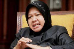 Wali Kota Surabaya Ajak Google Bangun Kampus di Surabaya