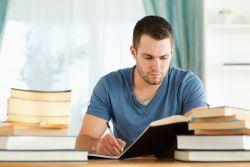 Apa Saja Sih Jenis Reading yang Sering Muncul di TOEFL?