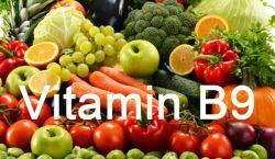 6 Manfaat Vitamin B9 untuk Kesehatan Tubuh