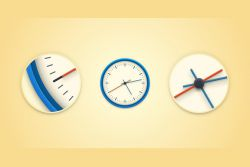 Materi Kelas 1 SD: Mengenal Satuan Waktu (Bagian 1)