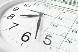 Materi Kelas 1 SD: Mengenal Satuan Waktu (Bagian 2)