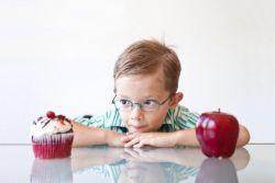 Pentingnya Self Control bagi Pendidik Aud
