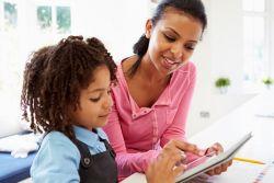 Berempatilah dalam Menasihati Anak Usia Dini