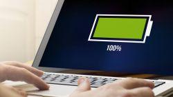 3 Tips Merawat Baterai Laptop yang Non-Removable