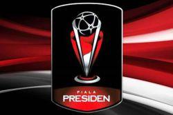 Persib Tersingkir, Arema ke Final Piala Presiden 2017