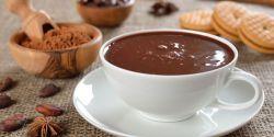 Manfaat Coklat Hangat untuk Kesehatan Tubuh