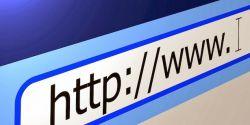 Tips Menggunakan Browser untuk Internetan