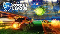 Rocket League Telah Terjual Sebanyak 10.5 Juta Copy di Seluruh Dunia!