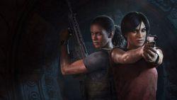 Apakah Naughty Dog Masih Akan Merilis Game-Game Uncharted Lainnya?