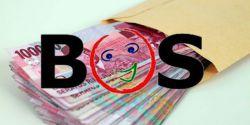 Dana BOS Bisa Saja Dihapus Jika Tidak Dinikmati Siswa