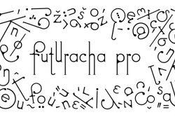 Font Ini Bisa Berubah Secara Otomatis!