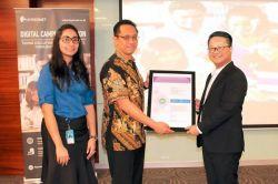 Majukan Pendidikan Indonesia, Microsoft Gandeng Hypernet