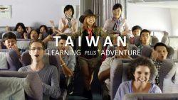 Yuk Daftar Beasiswa S2 dan S3 Kementrian Pendidikan Taiwan 2017
