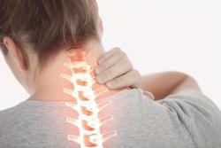 Inilah Langkah Sederhana untuk Meredakan Sakit Leher