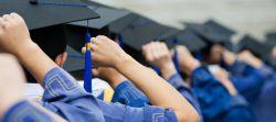 Beasiswa KPMG ASEAN untuk Mahasiswa S1 Jurusan Bisnis dan Akuntansi