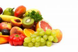 Jaga Kesehatan Kulit dengan Jenis Makanan Ini!