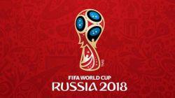 Hasil Kualifikasi Piala Dunia 2018 Zona Eropa, 27 Maret 2017