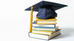 Pendaftaran Beasiswa Kemenag 2017-2018, Tersedia Kembali