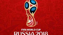 Klasemen Sementara Kualifikasi Piala Dunia 2018 Zona Asia