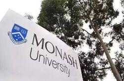 Beasiswa S1 / S2 di Monash University Kini Dibuka!