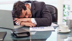 5 Manfaat Tidur Siang untuk Kesehatan dan Kecantikan