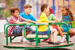 Melihat Kepribadian Anak Berdasarkan Jam Lahir