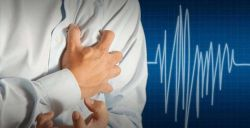 Pemilik Golongan Darah Ini Memiliki Resiko Lebih Besar Terkena Serangan Jantung