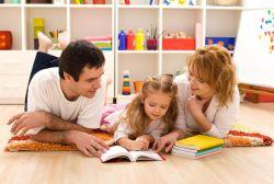 Cara Terbaik Membuat Anak Agar Tetap Semangat Belajar