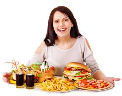 Inilah Makanan dan Minuman yang Tidak Disarankan Dikonsumsi Ketika Sahur