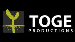 Mantap! Toge Productions Kini Menjadi Game Publisher