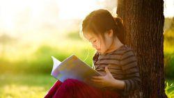 Ini Pentingnya Membaca Buku