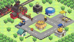 Selamat! Popularitas Game Tahu Bulat 2 Berhasil Mengalahkan Mobile Legends!