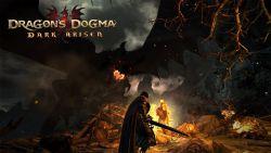 Sukses di PC, Dragon'S Dogma: Dark Arisen Juga Akan Tuju Playstation 4 dan Xbox One!