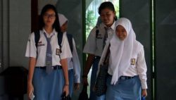 Kadisdik Makassar Minta Kuota Siswa Baru dari Luar Daerah Dibatasi