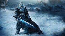 Rumor Mengatakan Bahwa Blizzard Akan Merilis Warcraft Versi Mobile!