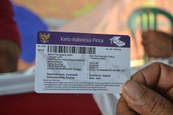 Ada 2,9 Juta Anak Tidak Sekolah yang Menjadi Sasaran Program Indonesia Pintar