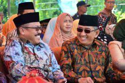 Tiap Kabupaten di Pemprov Sulawesi Barat Wajib Punya Sekolah Unggulan, Gratis!