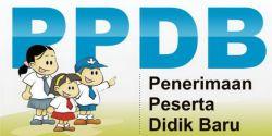 Ini Permendikbud Nomor 17 Tahun 2017 Tentang PPDB