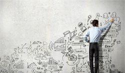 Mahasiswa Kreatif Sulap Barang Bekas Jadi Berharga