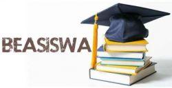 Ini Beasiswa Unggulan Masyarakat Berprestasi untuk S1, S2, S3, dan Non Degree