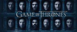 Game of Thrones Season 8 Tidak Akan Ditayangkan Sesegera yang Kita Kira