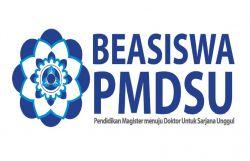 Dibuka Pendaftaran Beasiswa PMDSU Batch III 2017 Kemristekdikti