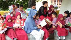 PGRI Khawatir Sekolah Lima Hari Berdampak Buruk ke Siswa