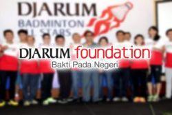 Djarum Foundation Buat Pusat Pembelajaran untuk Guru di Kudus
