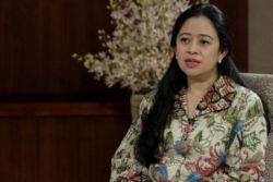 Indonesia dan Tiongkok Jajaki Kerja Sama untuk Pendidikan dan Pariwisata