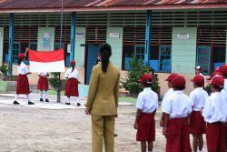 Kemdikbud: Kebijakan Lima Hari Sekolah Bukan Full Day School