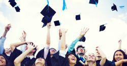 Beasiswa untuk Dosen Post Doctoral Kemristekdikti di Luar Negeri