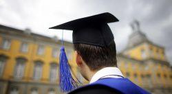 Dibuka Kembali Beasiswa S2 dan S3 di Jerman Full dan Parsial